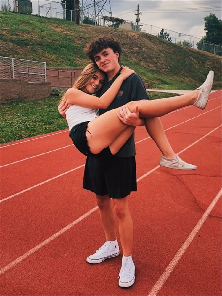 Cute Couple Photographs You Must Try With Your Love Relationship Lovely Cou Couple Goals Teenagers Pictures Couple Goals Teenagers Couple Goals Relationships