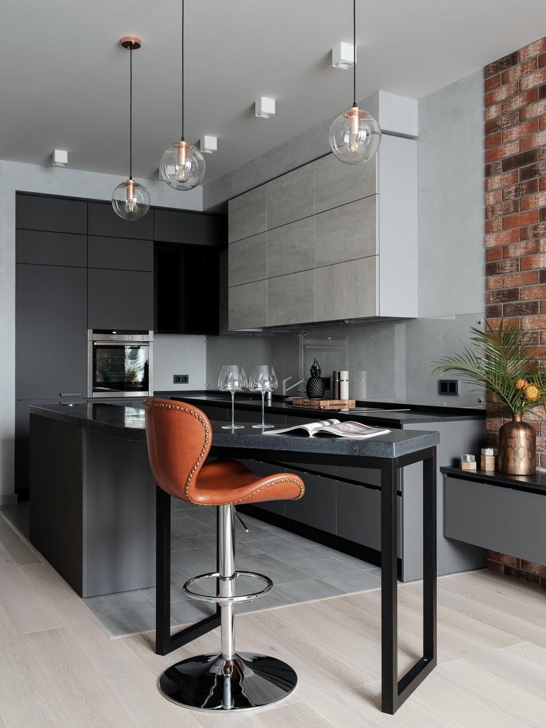kitchen design online tools lowes kitchen design kitchen design ...