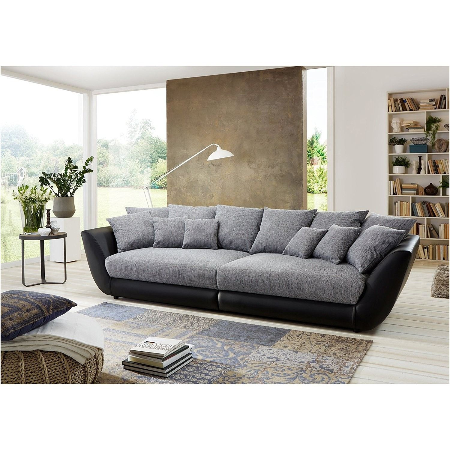 Typisch 2er Sofa Mit Relaxfunktion In 2020 Large Living Room Furniture Sectional Sofa With Chaise Living Room Furniture Inspiration