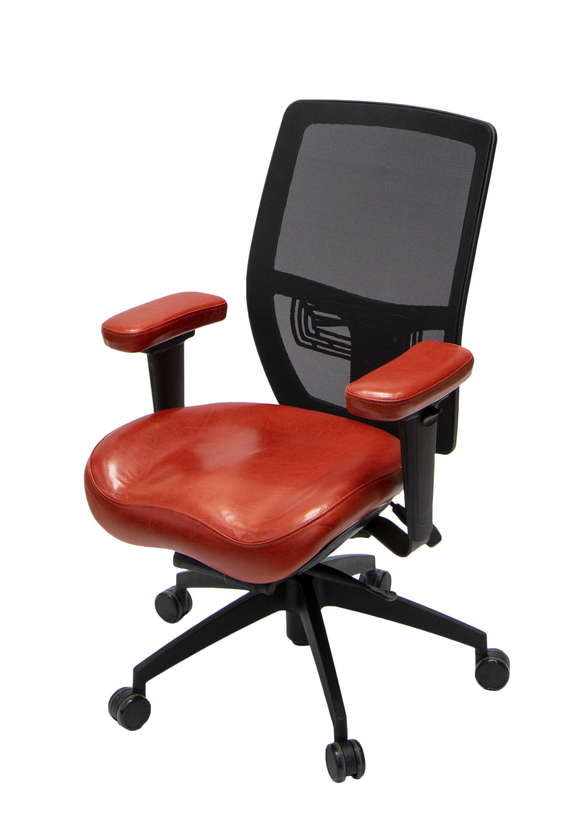 Cosmopolitan 320 Chair, Desk chair, Home decor