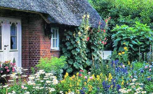 Ukrainian style garden.   Ukrainian style garden planner   Pinterest
