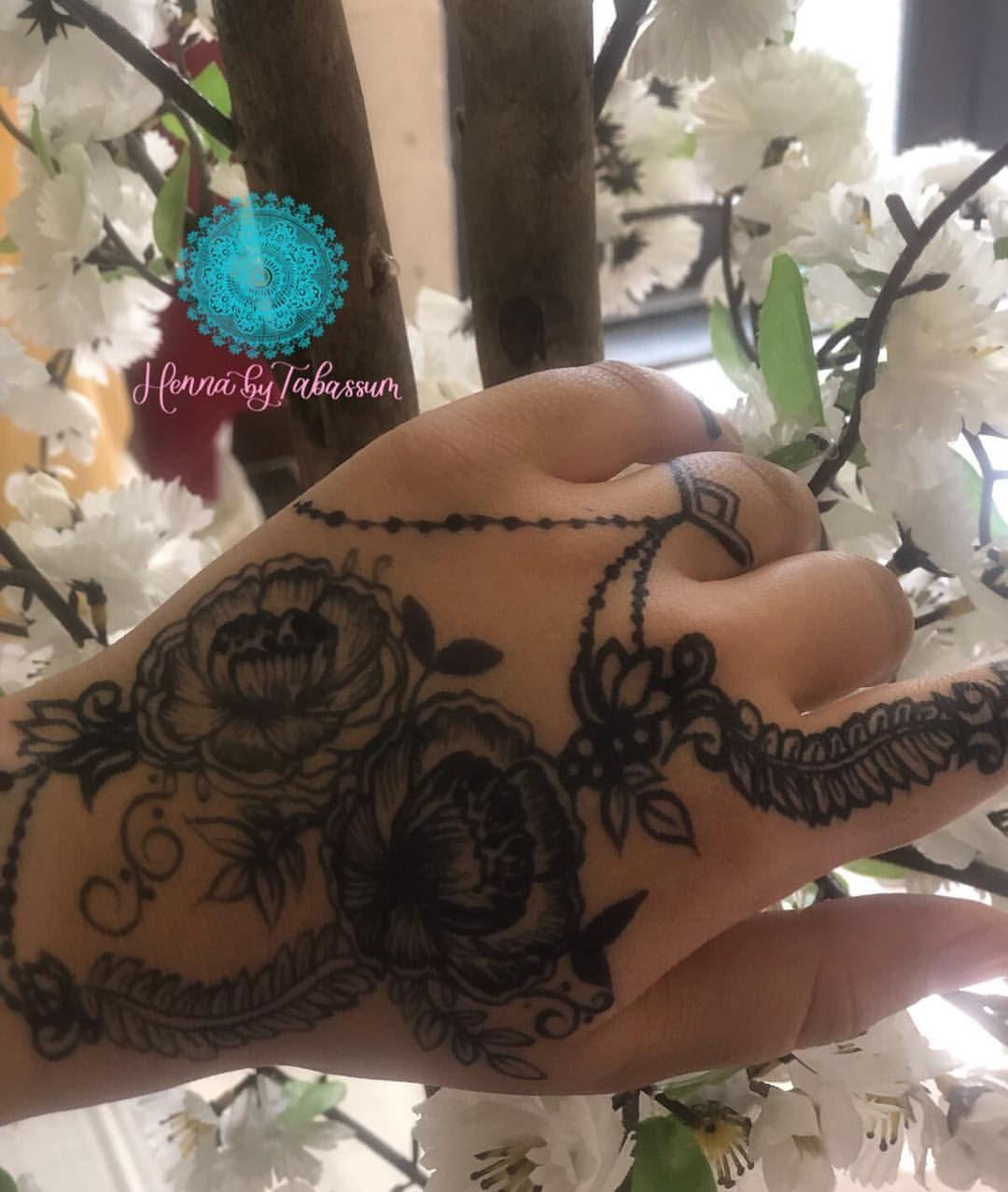 Pin By Henna By Tabassum Uk On Henna Designs Henna Henna Artist