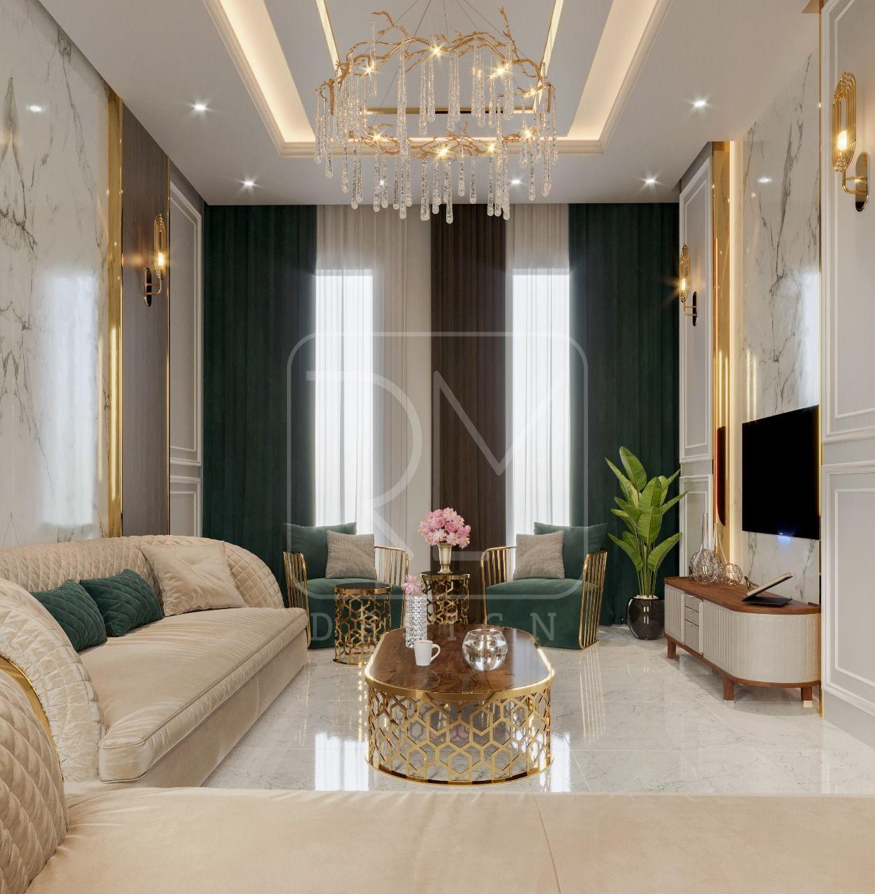 ستيل ديكورات ديكور ستيل 0535711713 ستيل جدران ستيل ذهبي ستيل ديكور ستيل للجدران Blinds For Windows Living Rooms Living Room Decor Apartment Family Room Design