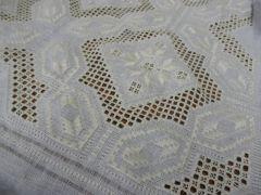 hilo刺繍教室 - Report