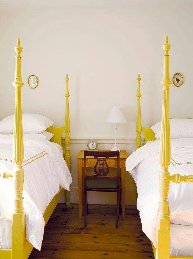 Explore Bedroom Stuff Bedroom Eyes and more