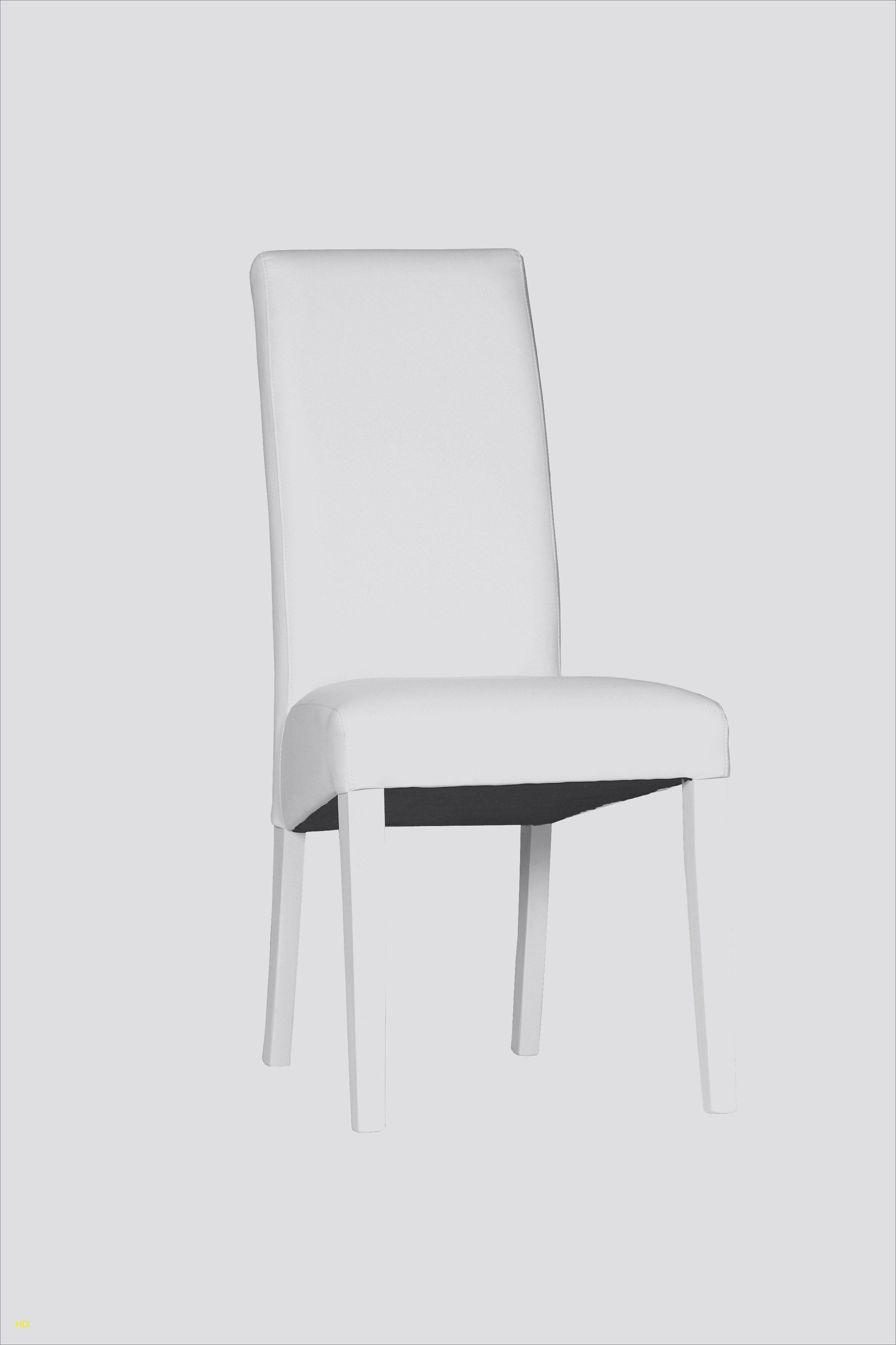 Fresh Chaise Dsw Blanche Chaise Style Industriel Chaise Design Fauteuil Bureau Design