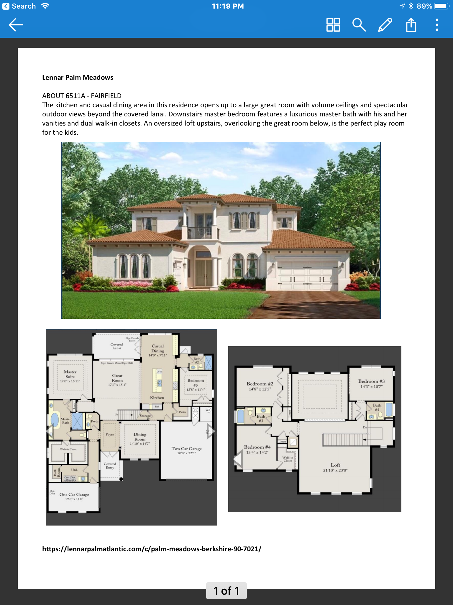 Pin By Meg Allen On Floor Plans Simple Floor Plans Home Exterior Makeover House Plans
