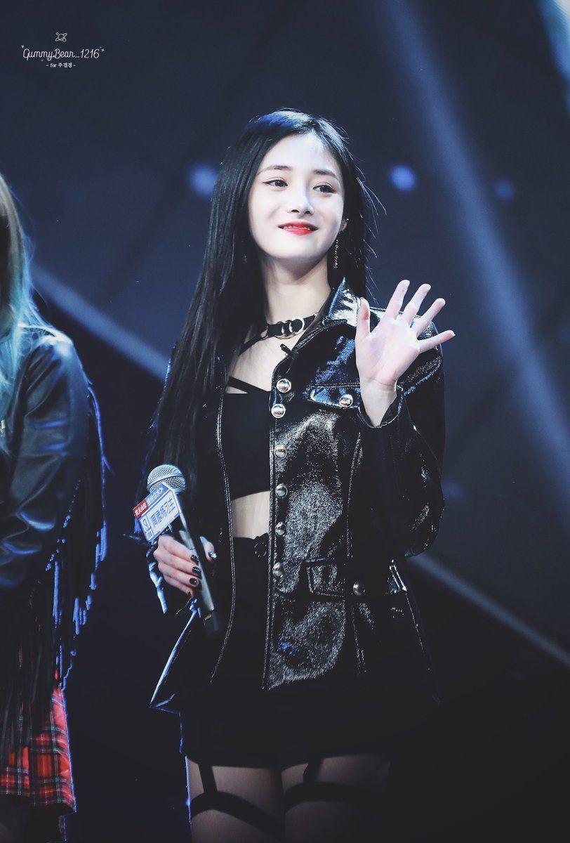 Dedicated To Female Kpop Idols Kpop Fashion Kpop Girls Fashion