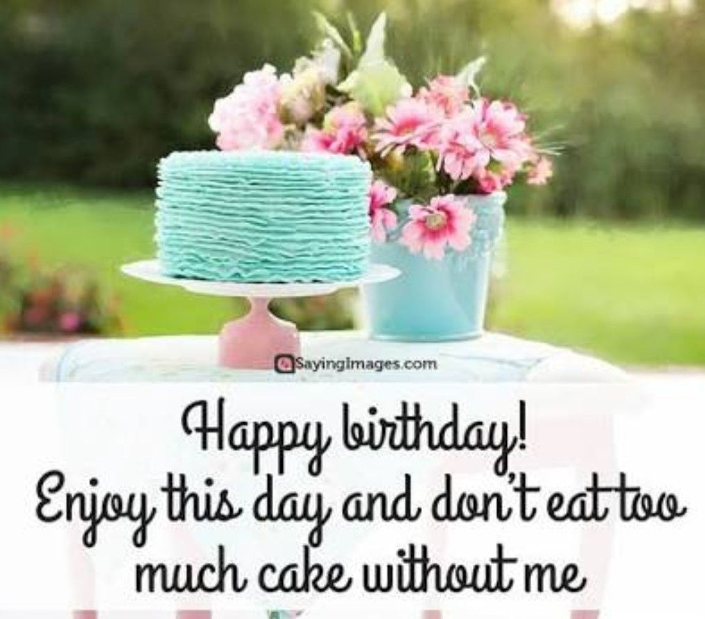 Pin by bint e ruqia on birthday and other cakes and wishis happy birthday wishes image happy birthday images wishes happy birthday images happy birthday wishes happy birthday wishes messages kristyandbryce Choice Image