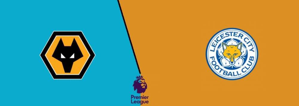 Wolves vs Leicester City preview FA Cup prediction, TV
