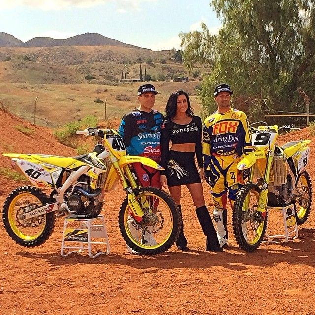 Robertson Motorsport