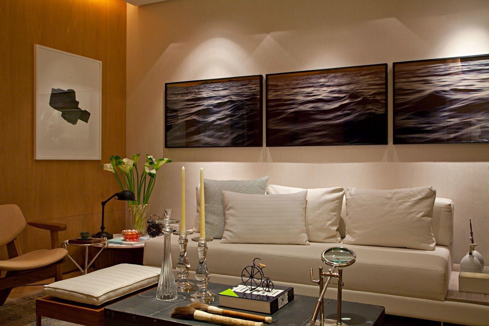 decoracin de salas de estar en espacios reducidos diseo y decoracin del hogar design and