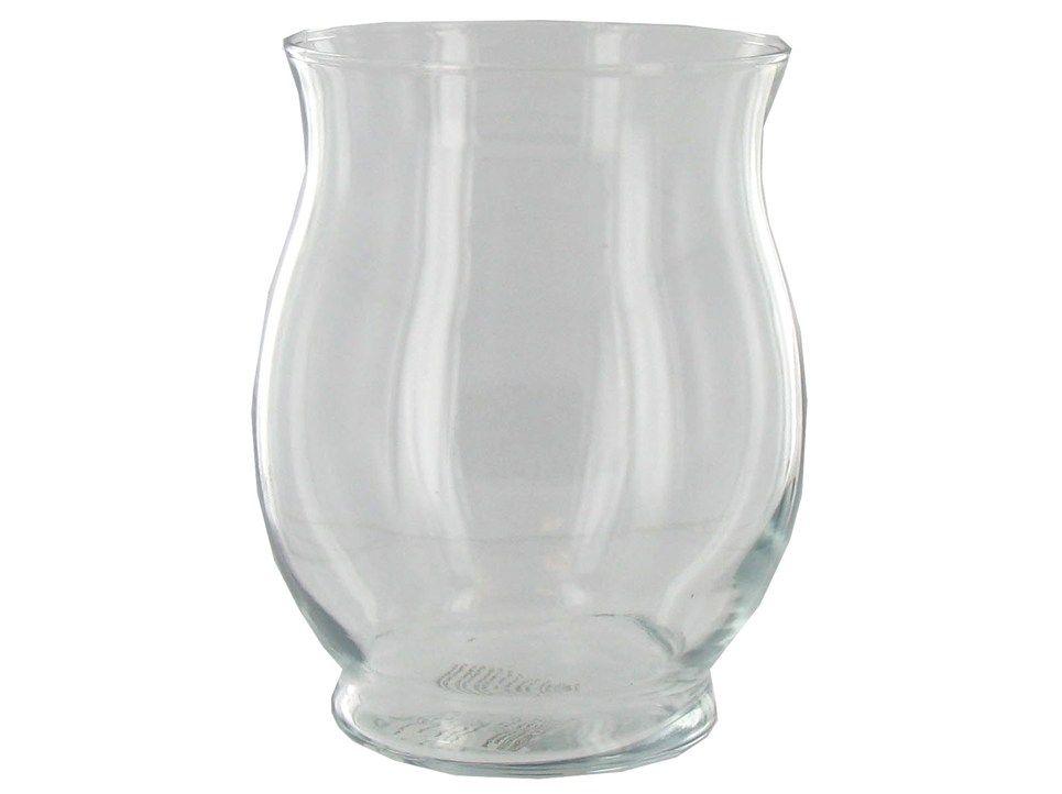 Clear Glass Small Hurricane Vase Hurricane Vase And Weddings