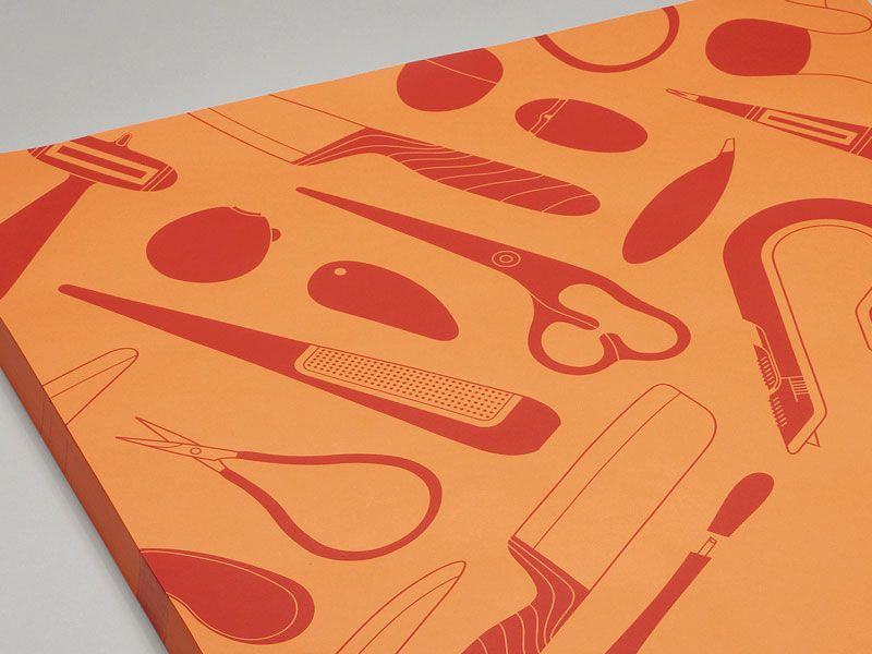 Slice: manual creative also did a nice job on packaging design.