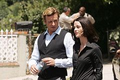 The Mentalist Learn How To Be A Real Life Patrick Jane