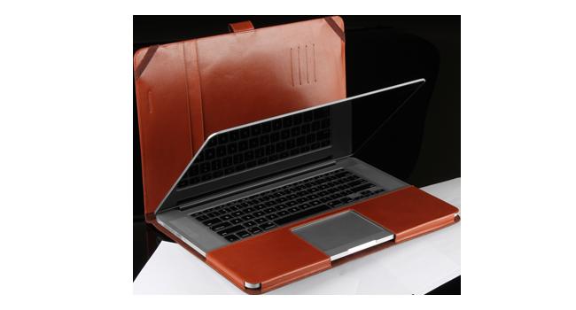 "Apple Macbook Pro Retina 15"" - Folio"