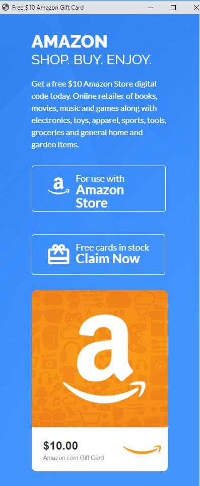 Get Free Amazon Gift Cards Amazon Promo Code Generator Free Amazon Gift Card Code Free Amazon Gift Card Amazon Gift Card Free Free Amazon Products Amazon Gifts