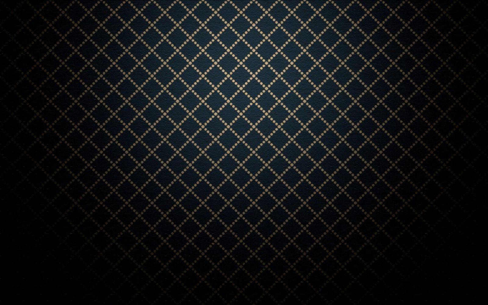 Background image black - Black Texture Hd Desktop Wallpaper High Definition Fullscreen