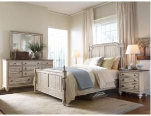 75136 In By Kincaid Furniture In Fort Myers Fl Westland King Bed Complete Kincaid Furniture Bedroom Set King Bedroom Sets