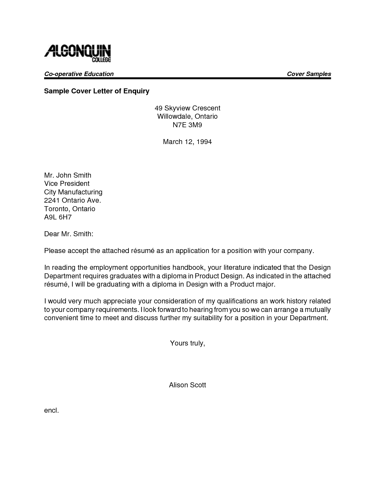 Cover Letter Template Indeed Coverlettertemplate