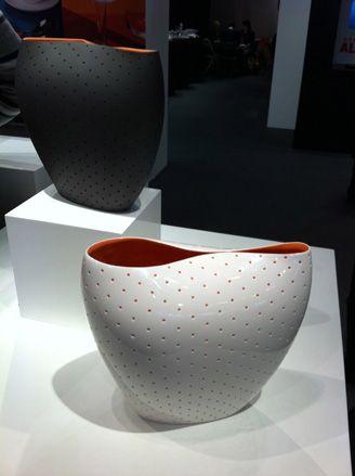 Aldo Vases By Doriana And Massimiliano Fuksas For Alessi K Home
