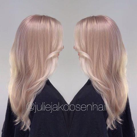 Koleston perfect special blonde 35g 12/07+ 35g 12/61+20g ...