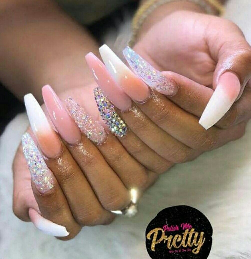 exoticmamii nails claws