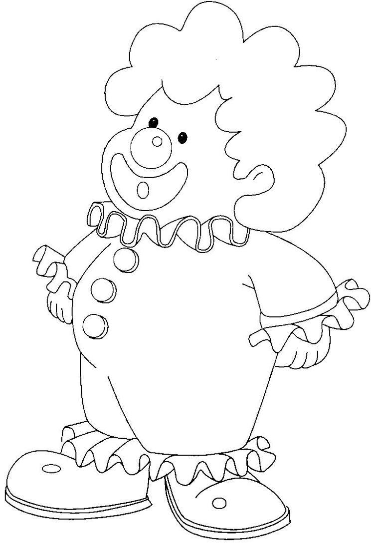 Bastelvorlagen Karneval Kostenlos 50 Faschingsbilder Zum Ausmalen Fur Kinder Kostenlos Ausdrucken Ausmalen Fur Kinder Ausmalbilder Fasching Ausmalbilder Kinder Kostenlose Bilder Zum Valentinstag Bastelvorlagen Kostenlos Zum Ausdrucken