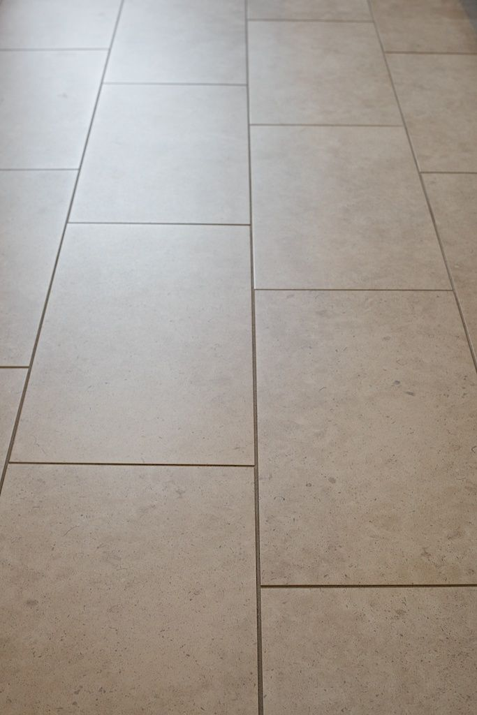 W Light Tan Grout Flooring Tile Floor Grout