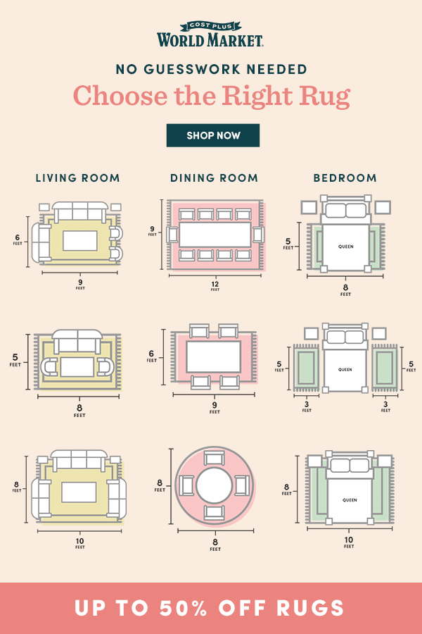 Choose The Right Rug In 2020 Home Design Decor Home Living Room Home Remodeling #right #rug #size #for #living #room