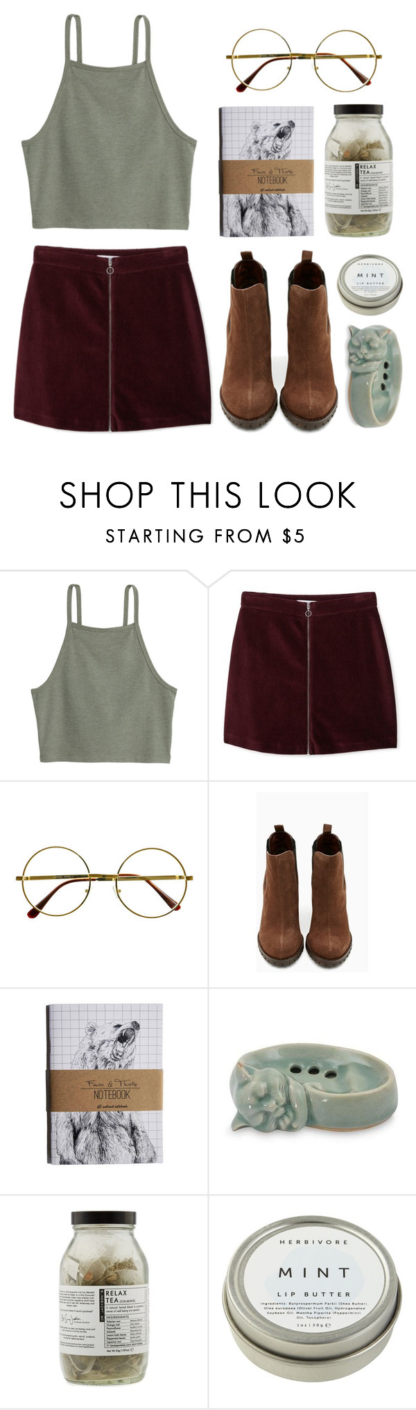 """Liute"" by soym ❤ liked on Polyvore featuring MANGO, Retrò, Shoe Cult, NOVICA, Dr. Jackson's and CB2"