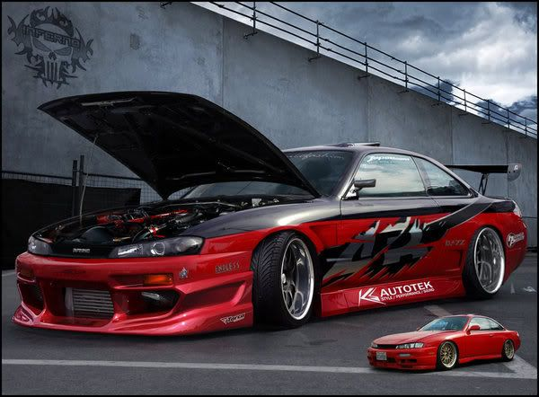 Street Racing Cars Drifting Tera Wallpaper Favorite Cars