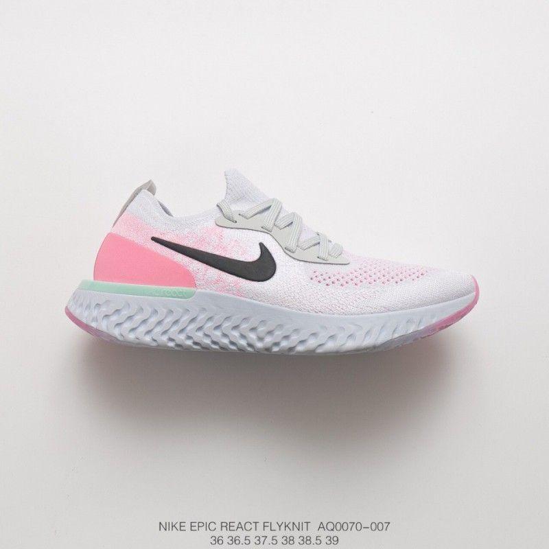 Special Offer 4755r 102800 Nike Roshe Run in 2019 | nike