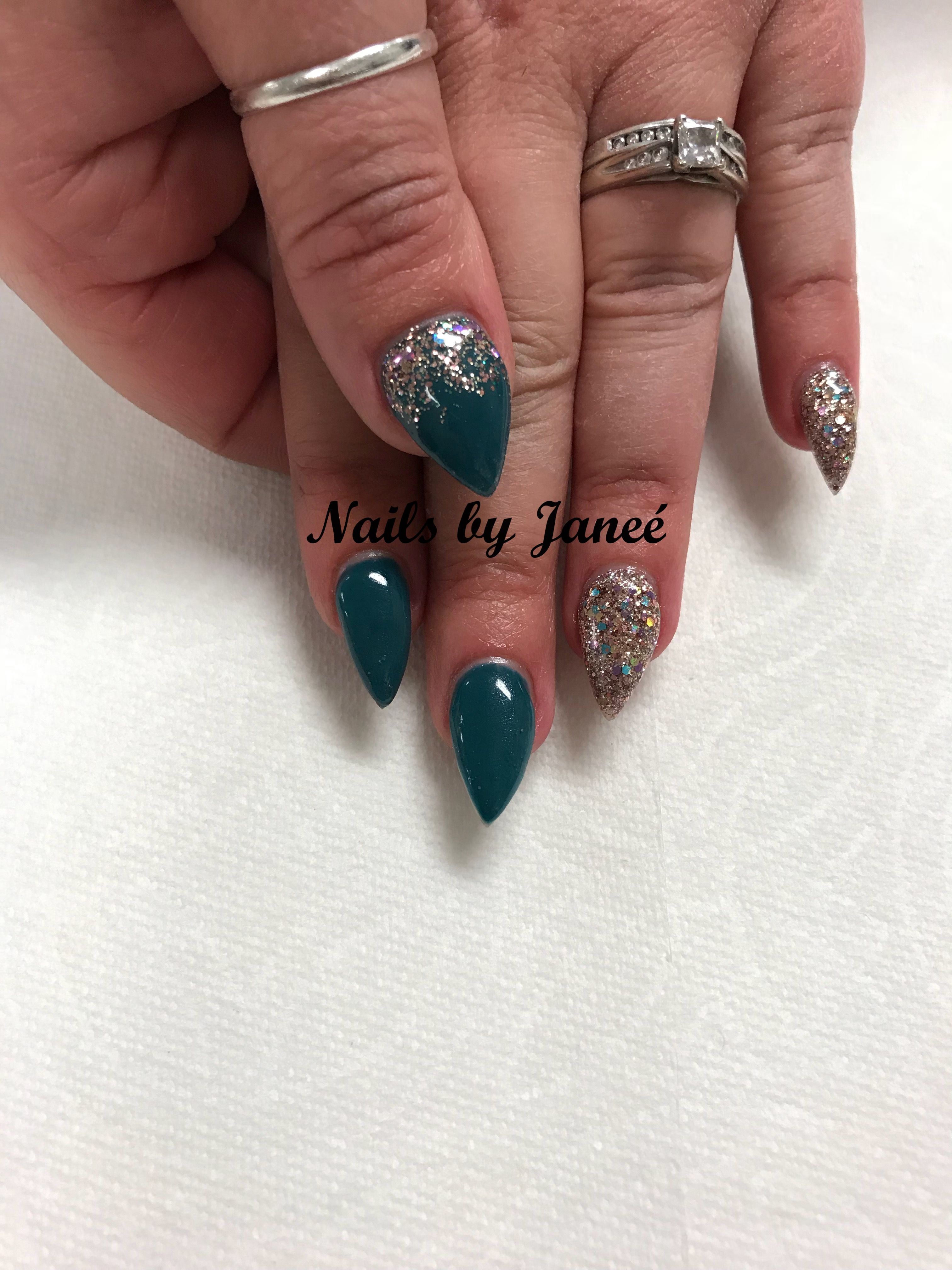Cheap Manicure Reno | Splendid Wedding Company