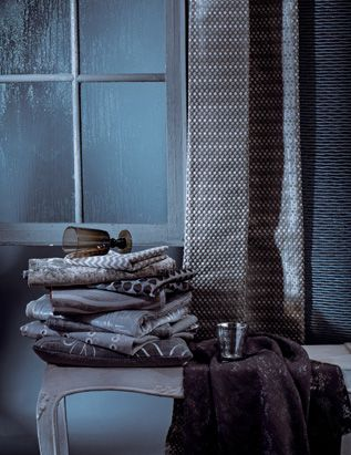 Check Soot up: Revel in the various shades of grey on http://elledecor.in/get-inspired/trends/soot-up-revel-in-the-various-shades-of-grey-trends