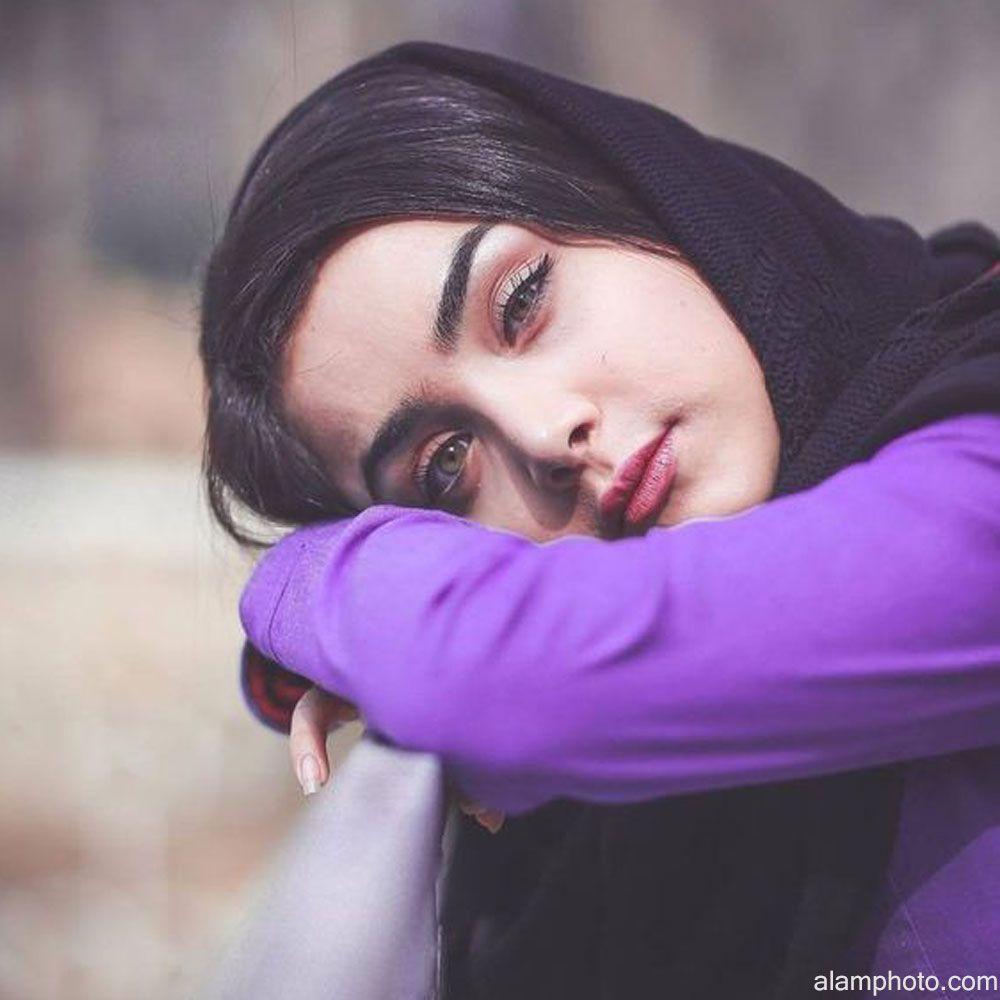 صور البنات للفيس 2021 عالم الصور Girl Photography Islamic Girl Girl Photography Poses