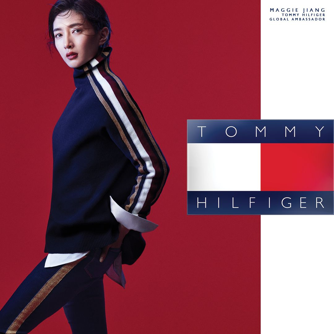 Tommy Hilfiger Clothing for Men on Sale Up to 50% Off at