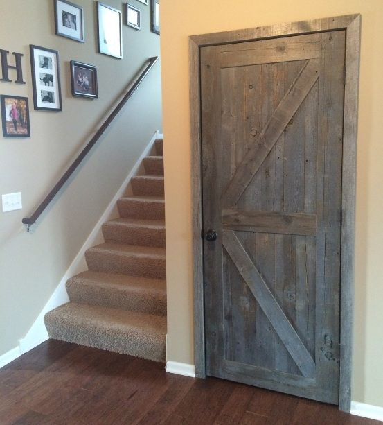 Image result for prehung interior doors to go with a rustic theme image result for prehung interior doors to go with a rustic theme planetlyrics Gallery