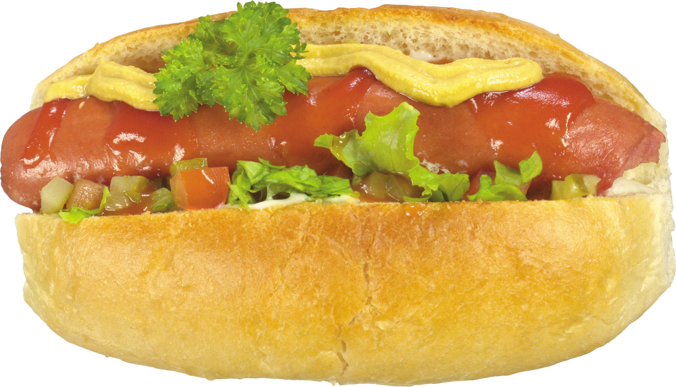 Hot Dog Png Image Food Food Png Hot Dogs