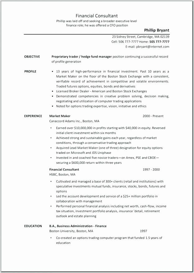 23 Ramp Agent Job Description Resume In 2020 With Images Job