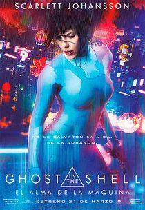 Asi Suena El Remix De Steve Aoki Para Ghost In The Shell El Alma
