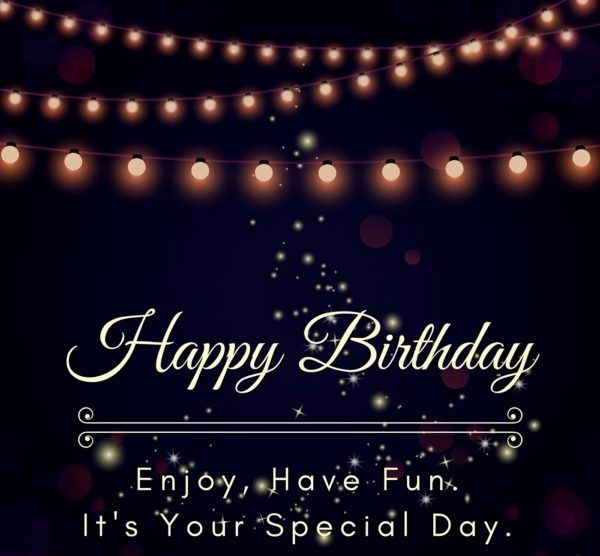 Happy early birthday messages happy birthday cards pinterest happy early birthday messages m4hsunfo