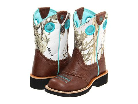 Cowboy Boots for toddlers