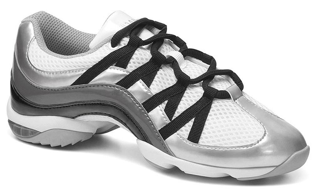 17431f7dd Wave Dance Sneakers - Bloch  blitzusa  getoutside  thingsfordoing   gearforfreedom  shoppingblitz  blitz
