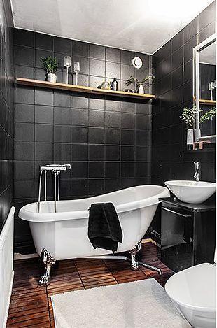 15+ Repeindre une salle de bain trends