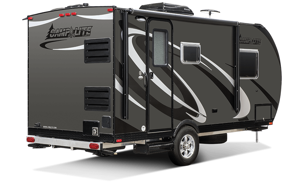 trailer product travel viking rv trailers ce light ultra lite pagespeed coachmen general