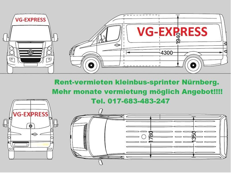sprinter mieten nrnberg obi transporter mieten nrnberg fresh hs fresenius archiv with sprinter. Black Bedroom Furniture Sets. Home Design Ideas
