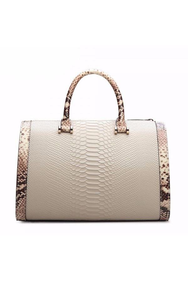 Women Handbag Crossbody Genuine Leather