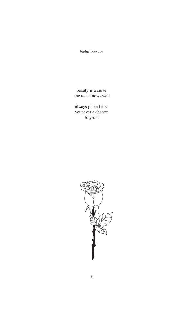 ✒️} 𝓹𝓲𝓷𝓽𝓮𝓻𝓮𝓼𝓽: 𝐘𝐀𝐒; 𝐋𝐎𝐕𝐄• | Body quotes ...