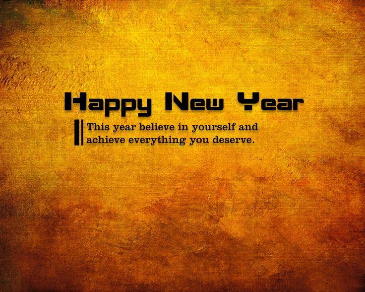happy new year wishes for employees quotes about new year new